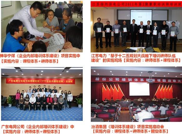北京市朝阳区人事局,伊利集团,蒙牛集团,可口可乐,百事可乐,青岛啤酒
